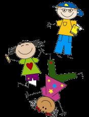Javni poziv za upis djece u cjelodnevni program za 2020/2021 ped. godinu