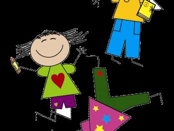 VAŽNO: Obavijest o upisu nove djece u ped. 2020/21. godinu
