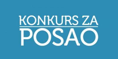 Lista kandidata koji ispunjavaju opće uslove Konkursa za prijem uposlenika u JU obdanište Travnik br. 69/20, objavljenom 21.08.2020 u Dnevnom avazu